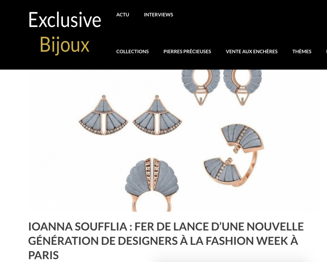 exclusivebijoux