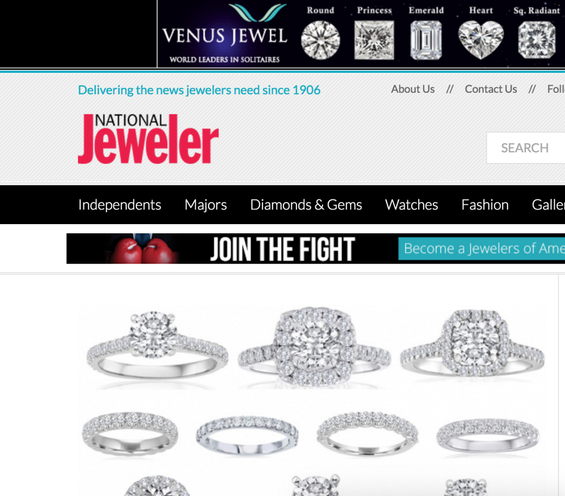 nationaljeweller