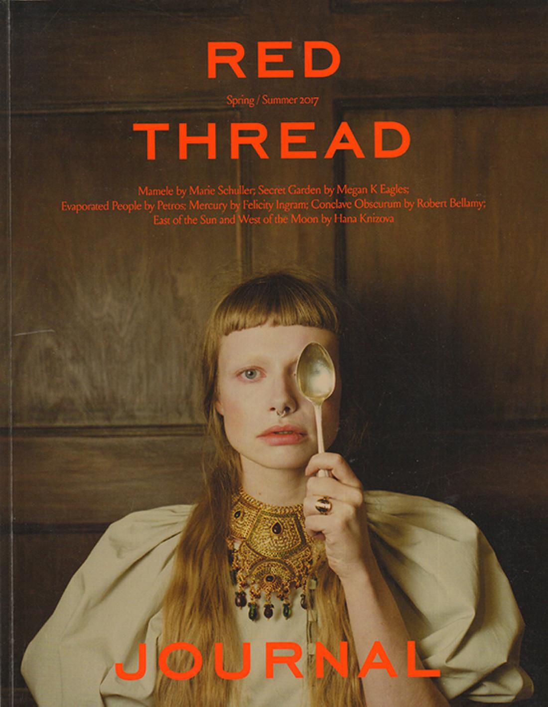 red_thread_spring_summer4